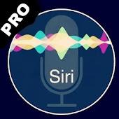 Tải Siri for android and ear alternative siri guia APK