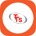TRANSYNERGY TECHNOLOGY SDN BHD icon