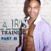 Abs Training #1