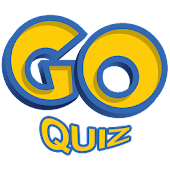Go Quiz Pokemon