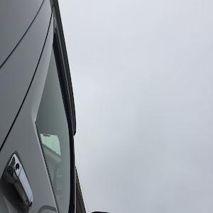 ハイエースバン TRH200Vのカスタム事例画像 15STYLEさんの2020年07月11日09:18の投稿