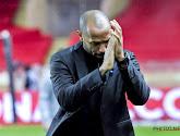 Voici le 5-a-side de Thierry Henry