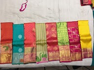 Fm Silks photo 4