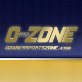 (Archived) Ozark Sports Zone