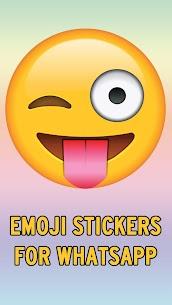 Big Emoji Stickers For Whatsapp apk download 1