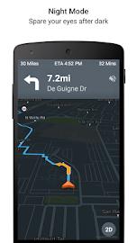Scout GPS Navigation & Meet Up Screenshot 7