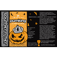 Southern Tier Pumpking Pumpkin Ale