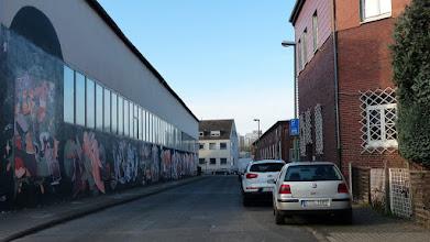 Photo: Im Ahrfeld