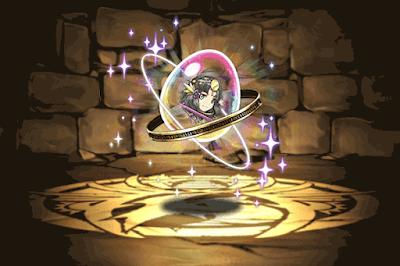 翠光の月天花・かぐや姫の希石