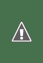 Photo: A Fire in the Dark