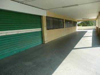 locaux professionels à Le Cannet (06)