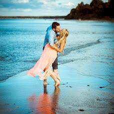 Fotografer pernikahan Romuald Ignatev (IGNATJEV). Foto tanggal 01.12.2014