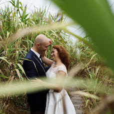 Wedding photographer Sérgio Rodrigues (rodrigues). Photo of 05.09.2018
