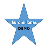 Demo Analisis Euromillones