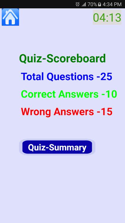 Fundamentals of Nursing Quiz – (Android تطبيقات) — AppAgg
