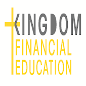 Kingdom Financial Education
