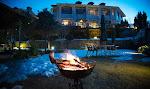 The Terraces Kanatal | Adventure Camps In Kanatal