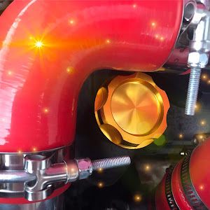 アルトラパン HE21S モードⅡ・H14のカスタム事例画像 Rikaさんの2019年01月26日08:13の投稿