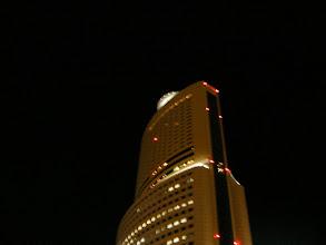 Photo: 浜松のタワービル アクトシティー http://www.pianoya.net/pianoya_139.htm
