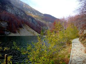 Photo: Lago Santo Modenese