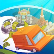 Rich city MOD APK 0.08 (Unlimited Money)