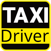 Webtaxi for drivers