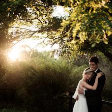 Wedding photographer Max Pell (maxpell). Photo of 04.02.2014