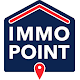 Download Immo Point For PC Windows and Mac