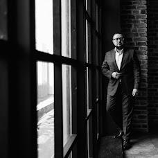 Wedding photographer Sergey Kuprikov (KupersFamily). Photo of 26.06.2017
