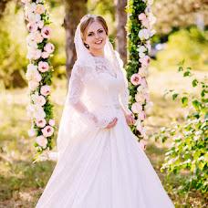 Wedding photographer Evgeniya Khavva (ehavva). Photo of 01.04.2016