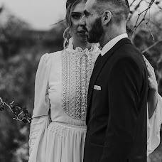 Wedding photographer Jossef Si (Jossefsi). Photo of 09.03.2018