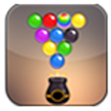 Classic Bubble Shooter 2016 icon