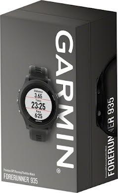 Garmin Forerunner 935 GPS Running Watch alternate image 1
