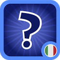 Super Quiz Italiano icon