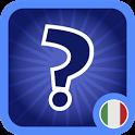 Super Quiz - Cultura Generale Italiano icon