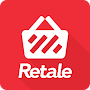 Retale - Weekly Ads, Coupons and Local Deals APK icon