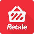 Retale - Weekly Ads, Coupons & Local Deals apk