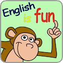 English Fun icon