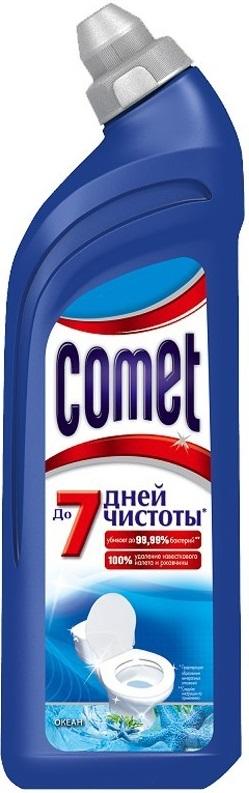 sredstvo-dlya-tualeta-comet-okean-gel-750ml.jpg