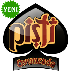 Pisti Card Game for PC and MAC
