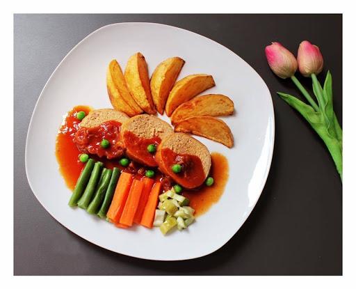 Store Images 4 of Tulp Indo Dutch Restaurant