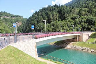 Photo: Il Ponte di Bior
