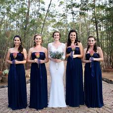 Wedding photographer Skye Pretorius (SkyePretorius). Photo of 02.01.2019
