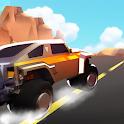 Flippy Drive icon