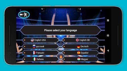 New Millionaire 2020 - Quiz Game apkdebit screenshots 2