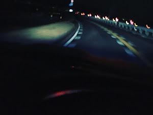 ジムニー JB23W 10型のカスタム事例画像 達磨特攻機koukiさんの2019年01月21日01:30の投稿