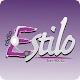 Download Radio Estilo FM For PC Windows and Mac