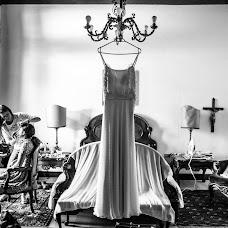 Wedding photographer Pablo Vergara (deprontoflash). Photo of 01.04.2015