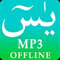 Yaseen MP3 icon
