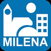 Tải Game Milena